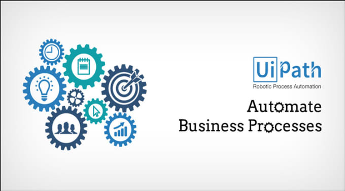 automate your business using rpa uipath