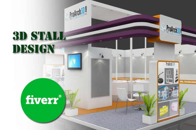 Exhibition Stall Agreement : Exhibition stall design stall fabricators in mumbai bangalore