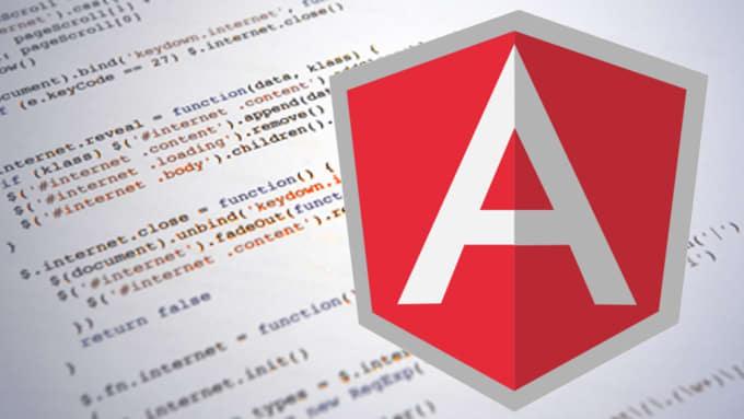ankita199 : I will do javascript, typescript, jquery, ajax or json work for  $5 on www fiverr com