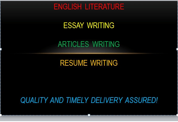 Essay Writing For High School Students  High School Essay Example also Thesis Generator For Essay Assist In English Literatureessayarticlesresume Writing Mental Health Essays