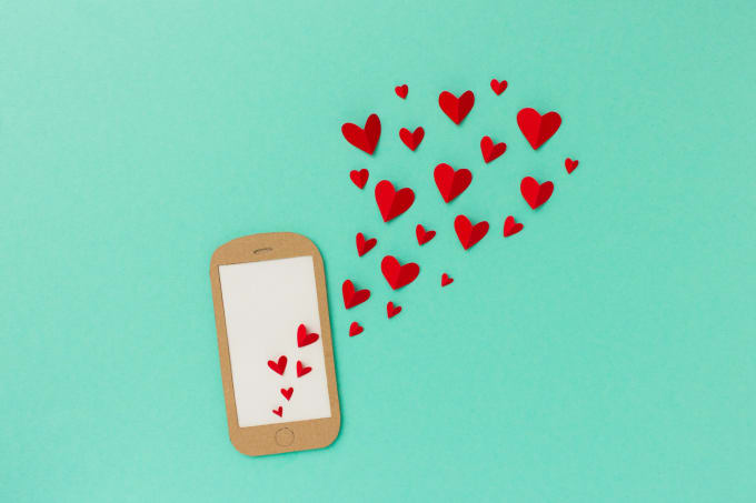 how to make your dating profile stand out