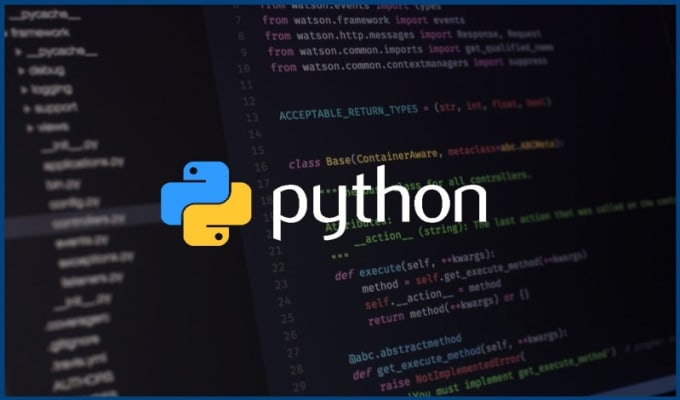 Python Scraping Script For Any Website By Mohammedawwad22