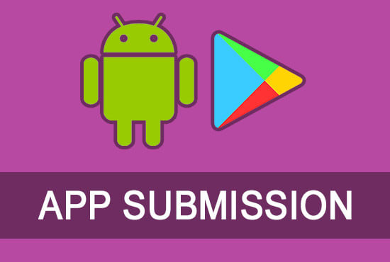 thetourione : I will publish games to your google play console for $10 on  www fiverr com