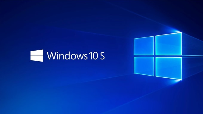 download windows 10 home product key