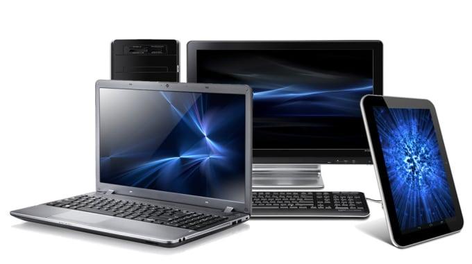 cybxtechnolabs : I will create react,typescript ,webrtc docker coturn image  server required,websocket for $10 on www fiverr com