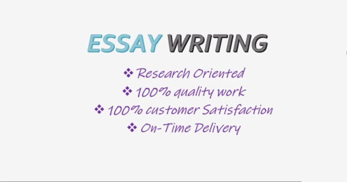 Esl dissertation writers services for phd