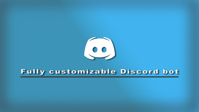 Giveaway Bot Commands Discord