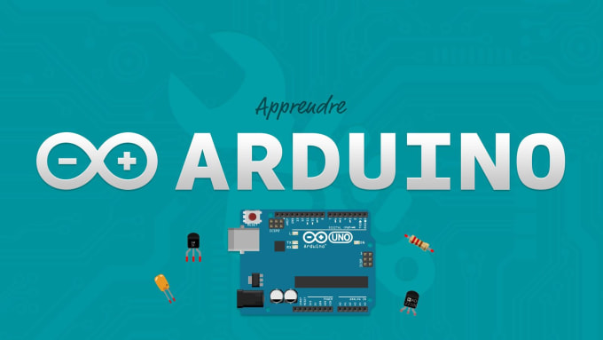 help you on your arduino proj ,debug your code