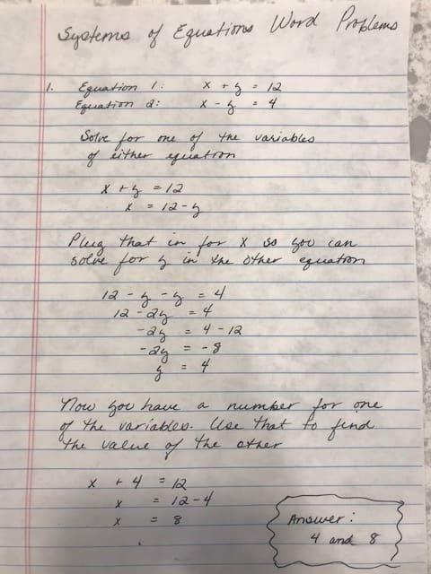 solve math, statistics, and economics problems