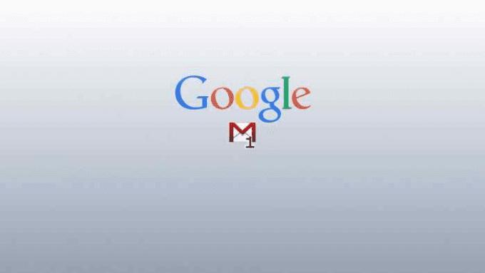 create 60 phone verified gmail accounts