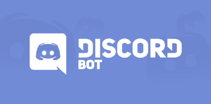 National Day Of Reconciliation ⁓ The Fastest Discord Api