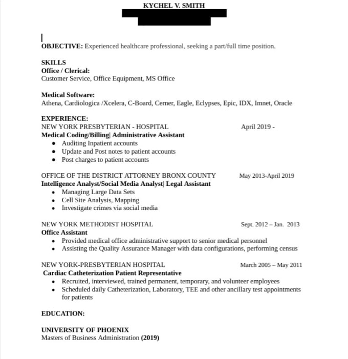 resume,cover letter,legal letters,professional letter
