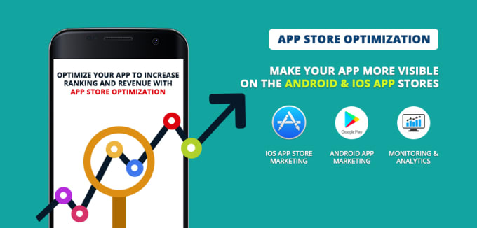 abdullah_cheema : I will write android and ios game or app description with  aso for $50 on www fiverr com