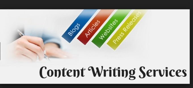 content, writer, copy writing, sales copy , article, website content, email  copy