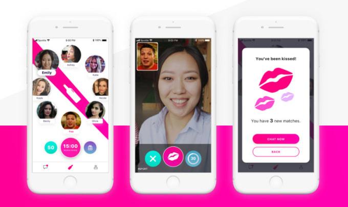 Top dating chat apps jonge boeren online dating