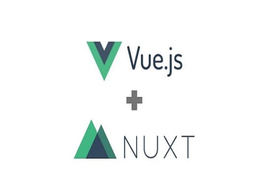 fix bugs and build any vuejs, nuxt, firebase application