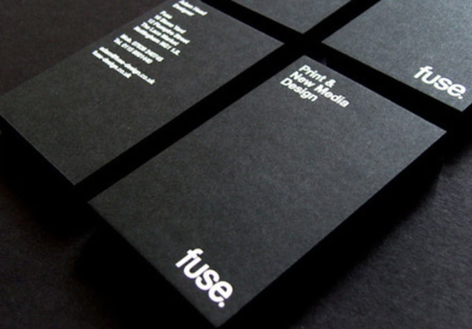 Create an sophisticated and professional business cards by printexpert create an sophisticated and professional business cards colourmoves