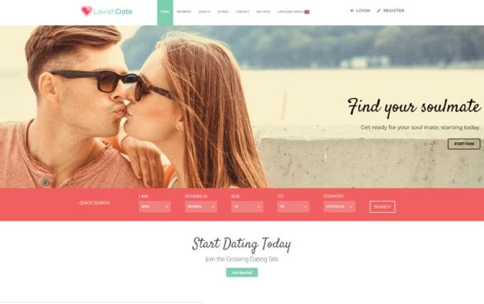 chatting på dating sites er dating lovlig i Pakistan