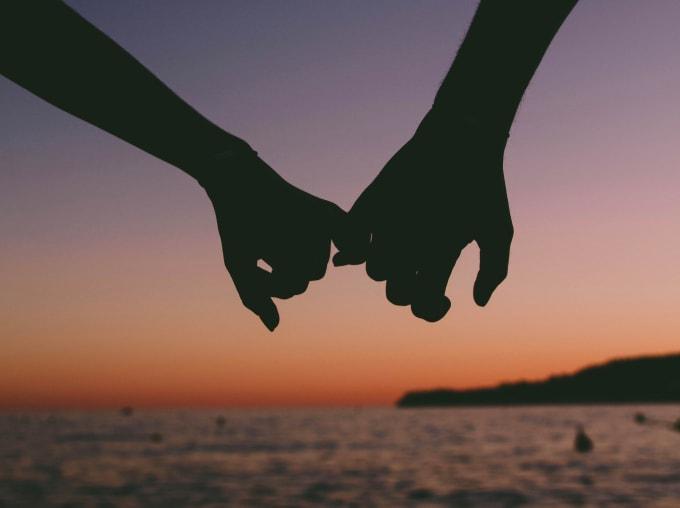 free dating okcupid plentyoffish
