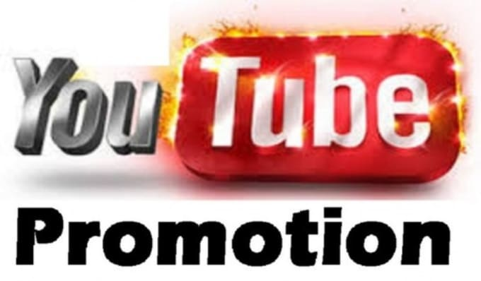 do fast viral organic youtube music video promotion