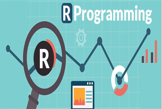 cs_asbah : I will do programming, analysis and visualizations for you in r  for $20 on www fiverr com