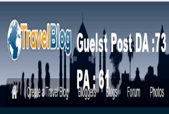 guest post on travel blog da 73 pa 61