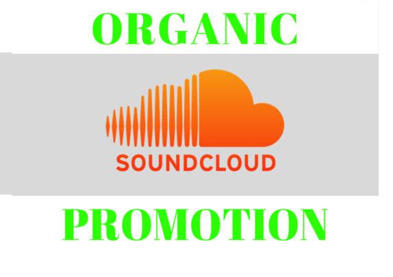 provide best mixcloud promotion or soundcloud promotion