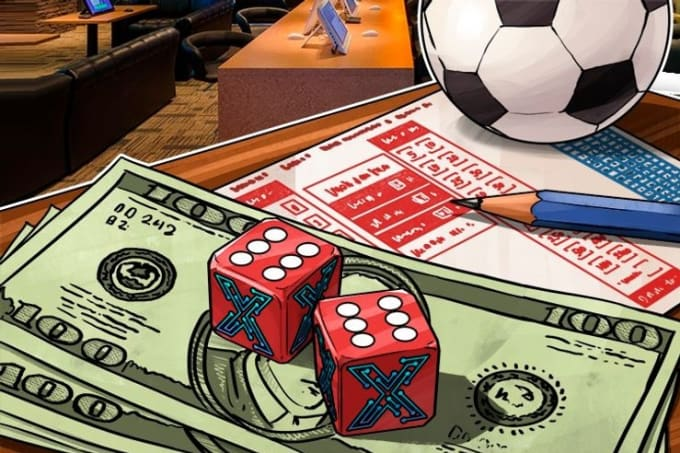 swf_graphics : I will give you winning 2 odds football tips for $5 on  www fiverr com