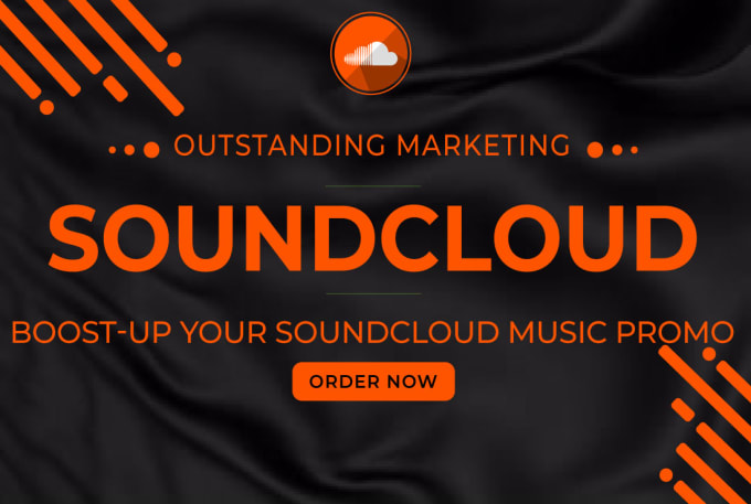 do best viral music promotion on soundcloud
