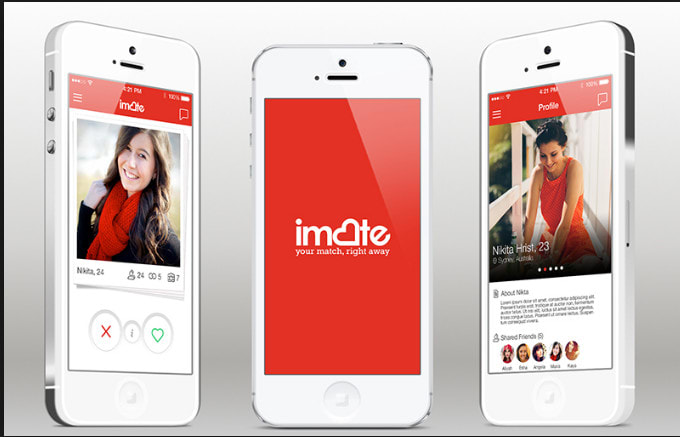 dating site for android phone