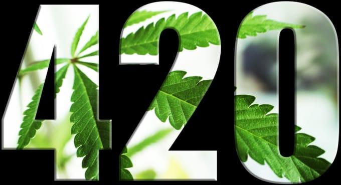 do great marijuana article, cbd, hemp, weed, vaping and cannabis blogs