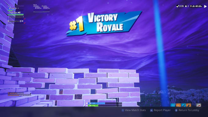 Help You Get Better At Fortnite On Nintendo Switch