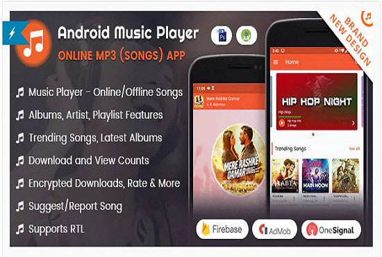online mp3 song player download