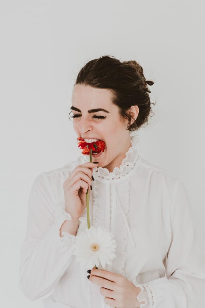 online dating Comedy beste dating site om een vrouw te vinden