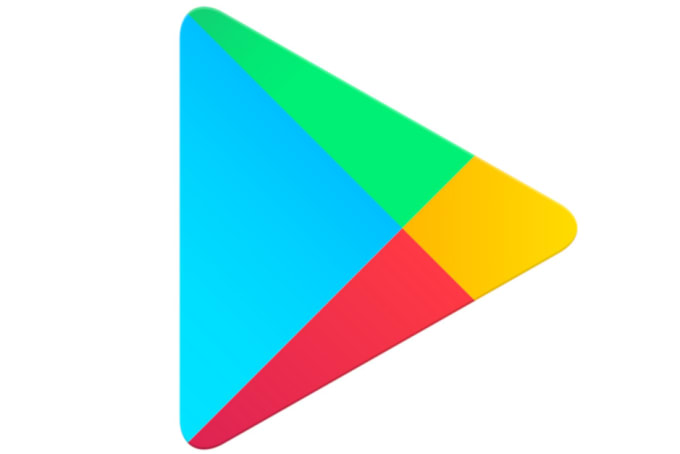 upload the app on google play store I have experience