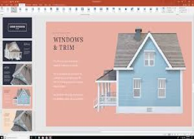 Create Powerpoint Up To 10 Templates
