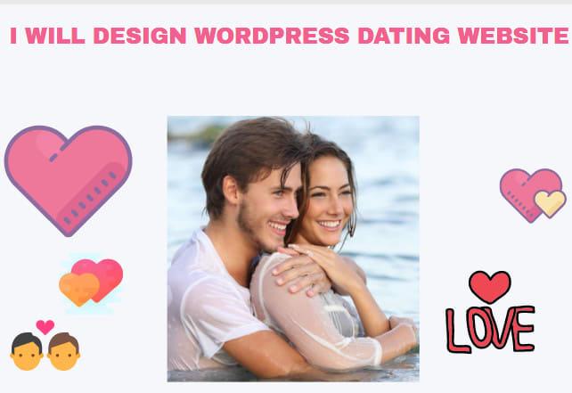 Christian singles dating site Australië
