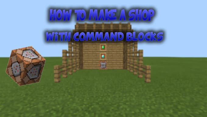 Hi i can do the commands in one of your minecraft worlds by ...