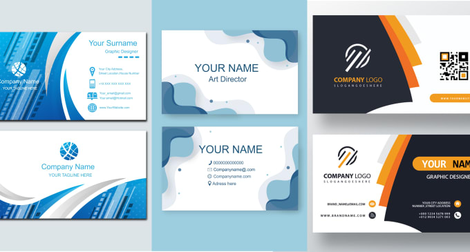 Dimaspras I Will Design Your Business Card Wedding Card Invitation Card In 3 Hours For 5 On Www Fiverr Com