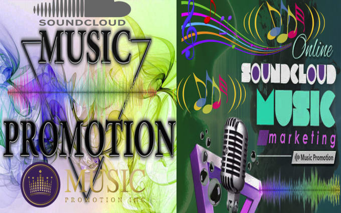do organic soundcloud promotion viral music promotion to get people