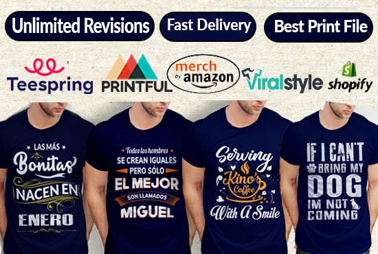 top fashion new style variety styles of 2019 do best custom t shirt design for print