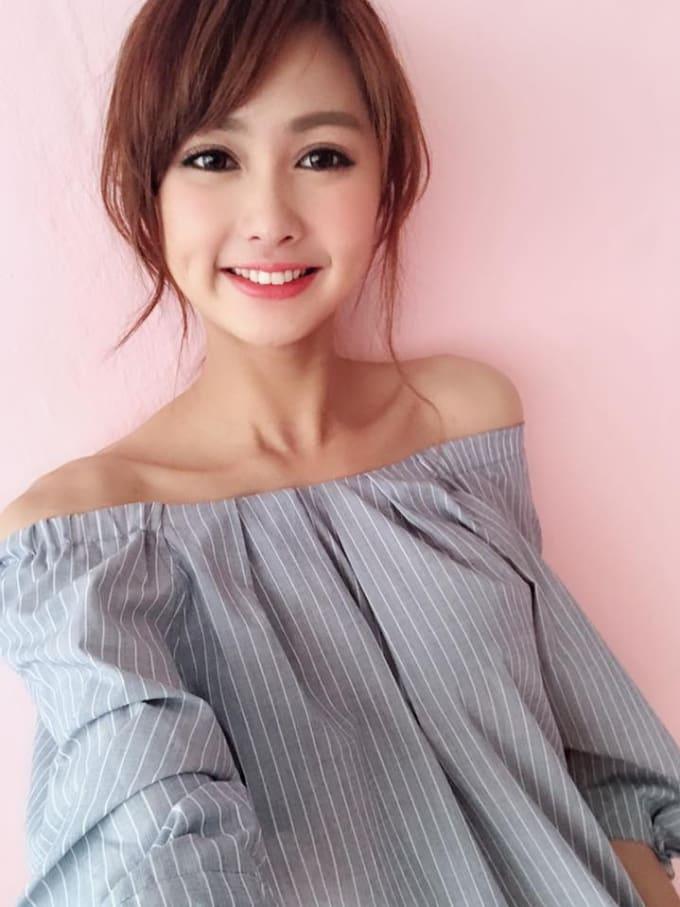 Hong Kong gecompenseerd dating forum