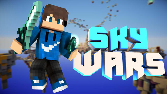 Make You A Minecraft Wallpaper With Your Skin By Ujoannanas