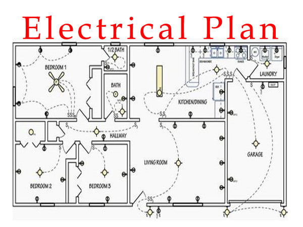 raza125 : I will draw autocad electrical design from PDF for $10 on on