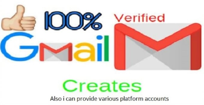 do create email for your business