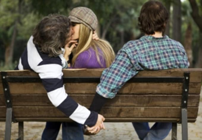 How To Find A Boyfriend If You Re Gay