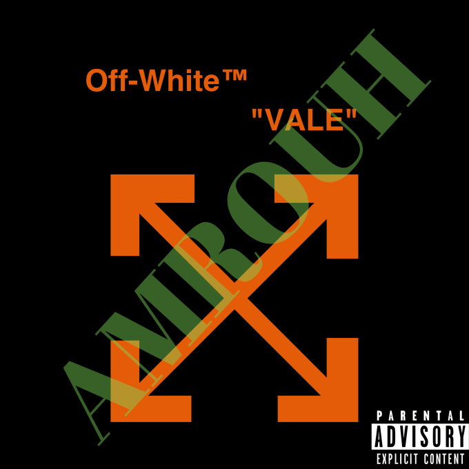 Make An Off White Wallpaper Or Profile Picture For You By Amrouh
