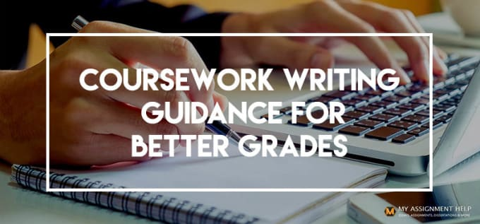 Swot analysis term paper writing service