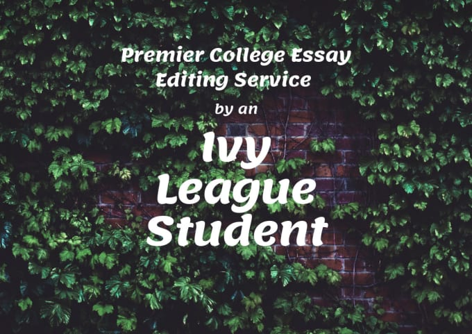 Loyalty Essays  Essay About Culture also Example Argument Essay Edit And Proofread College Essays Essay On Friendship