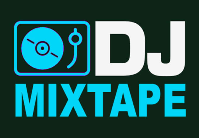 create a professional DJ mix of your personal choice, you will get a  special Dj mixed set of your own music, get your individual mixtape now